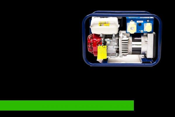 Generator_Mobile_v2